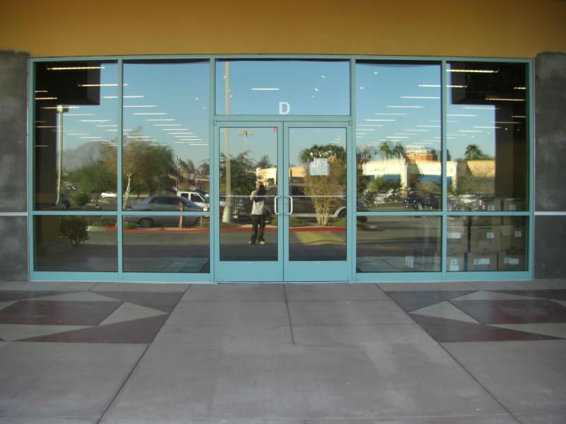 Store frontcommercial glass dallas glass and mirror planetlyrics Images