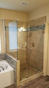 new-showerdoor-enclosure-1