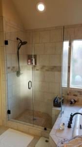 new-showerdoor-enclosure-12