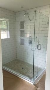 new-showerdoor-enclosure-22