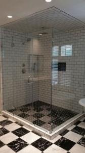 new-showerdoor-enclosure-25