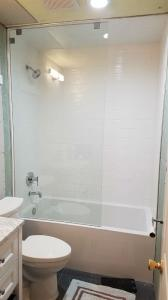new-showerdoor-enclosure-37