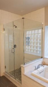 new-showerdoor-enclosure-4