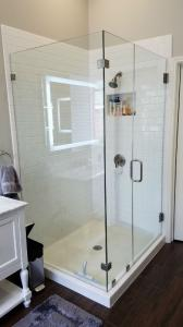 new-showerdoor-enclosure-41