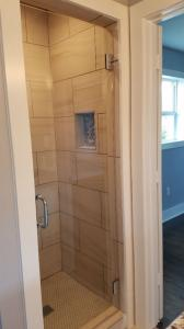 new-showerdoor-enclosure-8